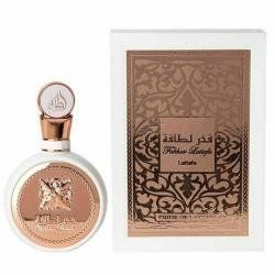 Lattafa Fakhar Lattfa eau de parfum mixte Lattafa