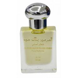 Al haramain Black oudh Al Haramain huile parfumée Al Haramain