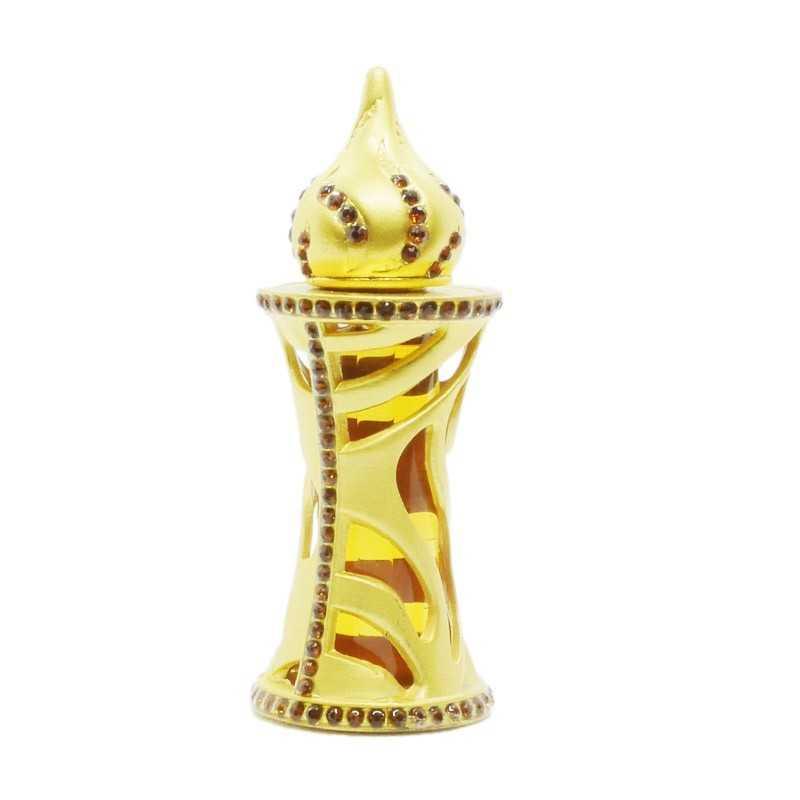 lamsa huile de parfum al haramain