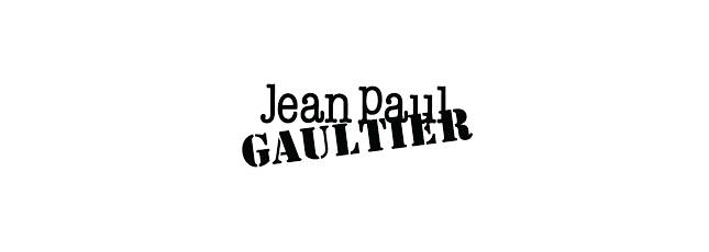 Jean Paul Gaultier of luxury goods by MyCospara