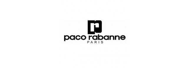 Paco Rabanne luxury fragrances for men and women by MyCospara