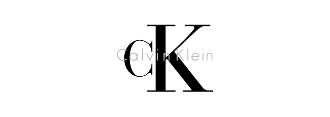 Calvin Klein men's and women's perfume on sale at cheap prices