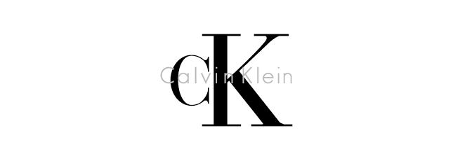 Calvin Klein  parfum pour homme et femme en vente à prix pas cher