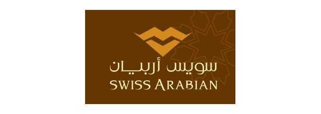 Swiss Arabian parfum pour homme / femme et encens