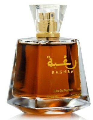 raghba-parfum-lattafa