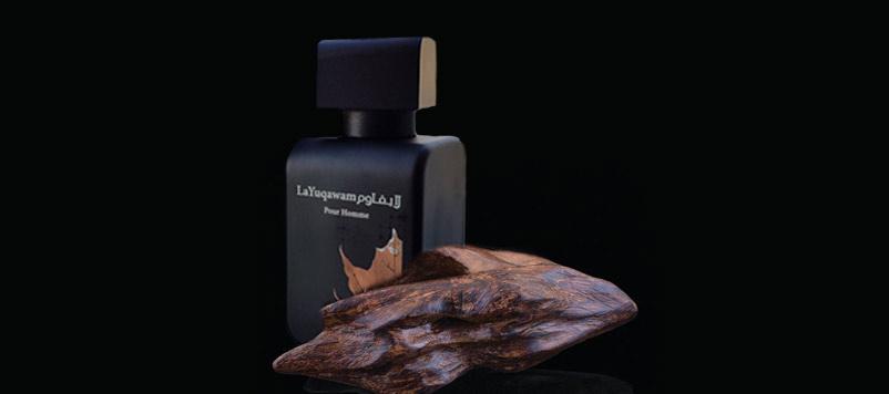 parfum la yuqawam